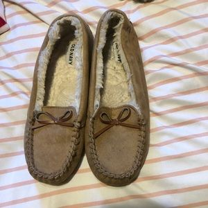 1fbd84d42d7 Old Navy Moccasins for Women